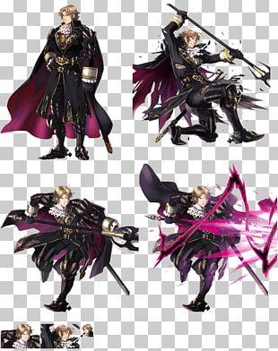 Fire Emblem Heroes Fire Emblem: Shin Monshō No Nazo: Hikari To Kage No Eiyū Fire Emblem: Mystery Of The Emblem Fire Emblem Echoes: Shadows Of Valentia Fire Emblem: Shadow Dragon PNG
