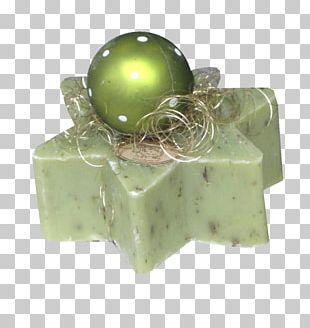 Gift Designer Adobe Illustrator Computer File PNG
