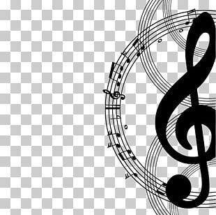 Musical Composition Musical Note Jazz PNG