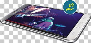 Smartphone Samsung Galaxy J3 (2016) Samsung Galaxy A9 Samsung Group PNG