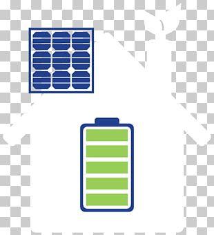 Solar Power Building-integrated Photovoltaics Solar Panels Renewable Energy PNG