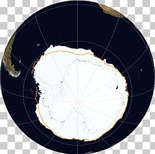 Southern Hemisphere Northern Hemisphere Little Ice Age Antarctic Ice Sheet PNG