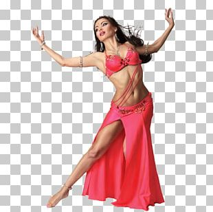 Belly Dance Photography Middle Eastern Dance PNG