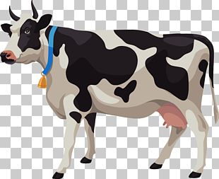 Cattle Stock Illustration Stock Photography Illustration PNG
