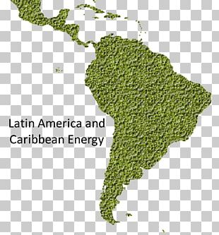 South America Latin America United States Central America North Africa PNG