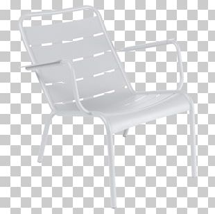 Table Eames Lounge Chair Garden Furniture PNG
