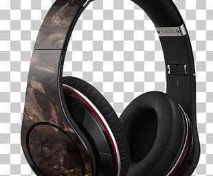 Beats Electronics Headphones Beats Studio Computer Mouse N11.com PNG
