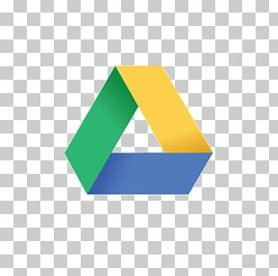 Google Drive Android G Suite Google Now PNG