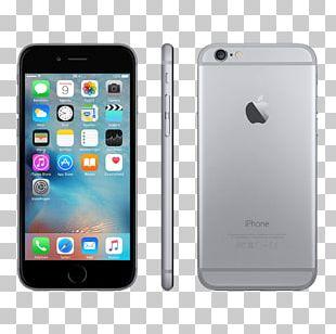 IPhone 6 Plus IPhone 6s Plus IPhone 7 Apple PNG