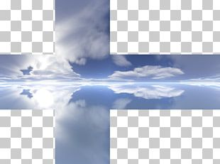 Skybox Texture Mapping Cube Mapping Desktop PNG