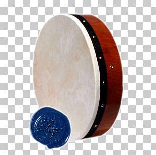 Tom-Toms Riq Drumhead Percussion PNG