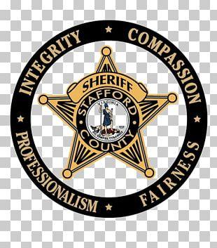 Emblem Logo Organization Badge PNG