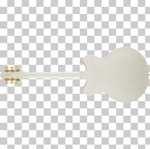 Guitar String Instruments String Instrument Accessory Body Jewellery PNG