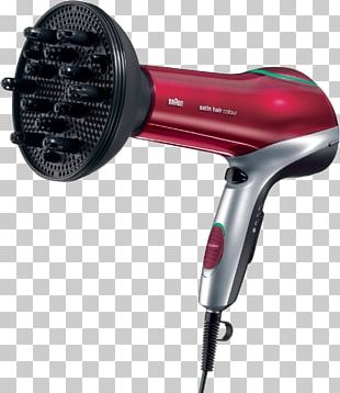 Hair Dryers Personal Care Hair Straightening Human Hair Color Hair Care PNG