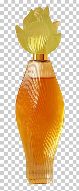 Perfume Bottle Transparency And Translucency PNG