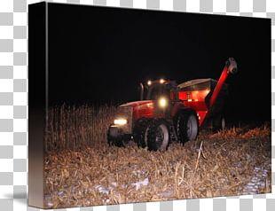 Case IH Tractor Case Corporation Kind Brand PNG