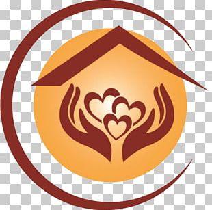 Hospice Health Care Nursing Patient Home Care Service PNG