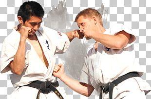 Karate Dobok Martial Arts Combat Gōjū-ryū PNG