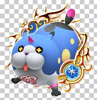Kingdom Hearts χ KINGDOM HEARTS Union χ[Cross] Kingdom Hearts III Final Fantasy XII: Revenant Wings Kingdom Hearts 3D: Dream Drop Distance PNG