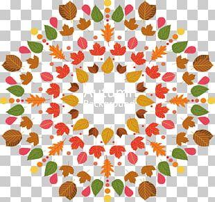 Ornament Motif Islamic Geometric Patterns Pattern PNG