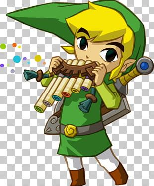 The Legend Of Zelda: Spirit Tracks The Legend Of Zelda: Phantom Hourglass Link Princess Zelda PNG