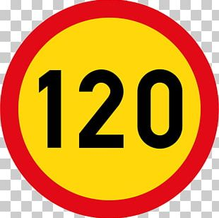 Traffic Sign Kilometer Per Hour Speed Limit 30 Km/h Zone PNG