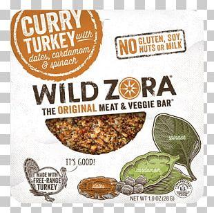 Veggie Burger Mediterranean Cuisine Meat Lamb And Mutton Wild Zora Foods PNG
