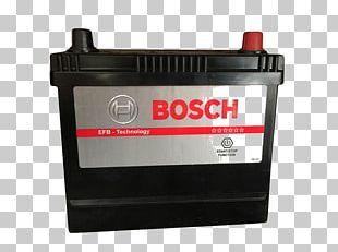 Electric Battery Robert Bosch GmbH Car Ace Auto Scrapyard C C Electronics PNG