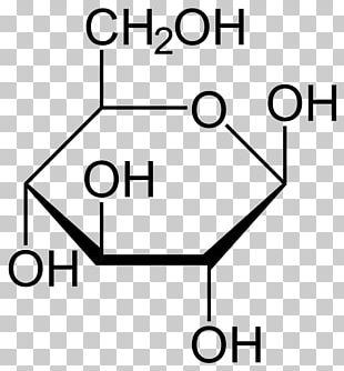 Glucose Chemistry Organic Compound Chemical Compound Fructose PNG