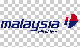 Kuala Lumpur International Airport Malaysia Airlines Flight 370 Oneworld PNG