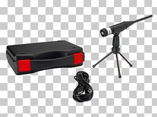 Measurement Microphone Calibration Sound USB PNG