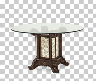 Table Office & Desk Chairs Dining Room Matbord PNG