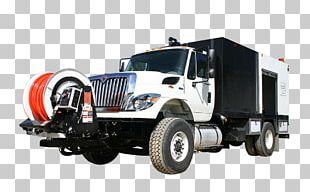 Dawson Infrastructure Solutions Car Denver Motor Vehicle Tires Truck PNG