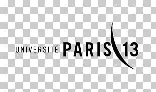 Paris Descartes University University Of Western Brittany Paris 13 University Sorbonne Paris Diderot University PNG
