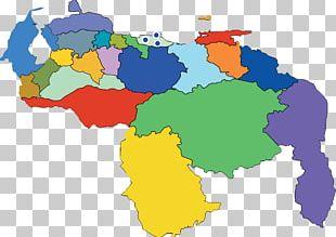 Venezuela PNG