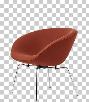Ant Chair Egg Fritz Hansen Eames Lounge Chair PNG
