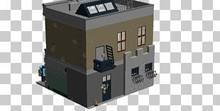 Circuit Breaker Lego Ideas Building The Lego Group PNG