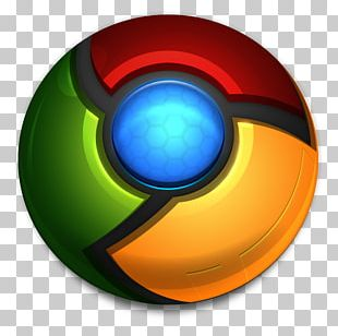 Computer Icons Google Chrome Web Browser Installation PNG