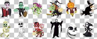 Count Dracula Halloween Drawing Cartoon Character PNG