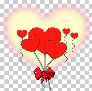 Love Anniversary Valentine's Day Symbol Birthday PNG