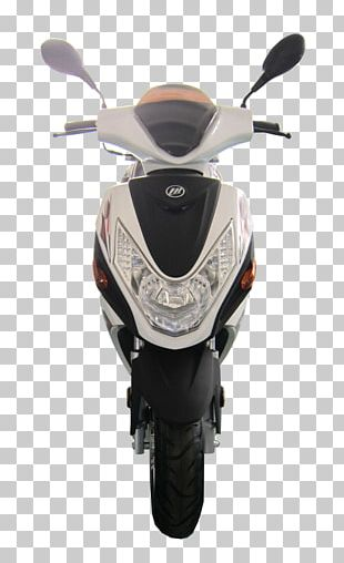 Motorcycle Accessories Scooter Yamaha Motor Company Yamaha Fazer Yamaha FZ16 PNG