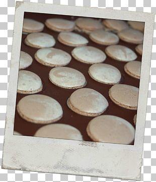 Petit Four Baking PNG