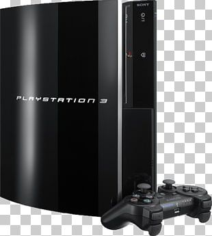 PlayStation 3 PlayStation 2 PlayStation 4 Video Game Consoles PNG