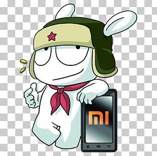 Xiaomi Mi 3 Xiaomi Redmi 2 Xiaomi Redmi Note 2 Xiaomi Mi 2 Redmi 1S PNG
