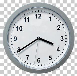 Clock Safe Room Wall Door PNG