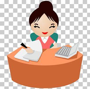 Human Behavior Business Sitting Communication PNG
