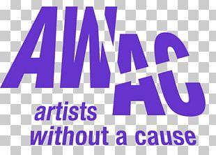 National Association Of Hispanic Journalists Logo Journalism Art PNG
