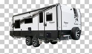 Caravan Campervans Motor Vehicle Truck PNG