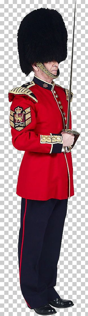 Military Uniform Aachen Grenadier 14 November PNG