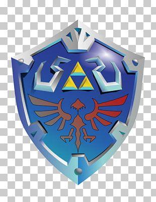 The Legend Of Zelda: Skyward Sword The Legend Of Zelda: Ocarina Of Time Link Shield Master Sword PNG